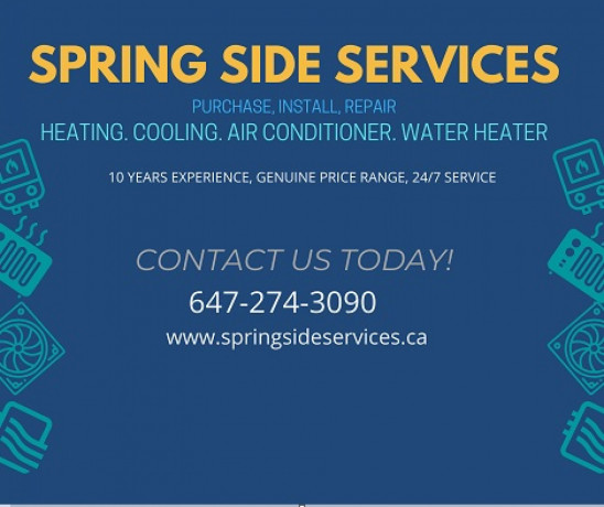 spring-side-services-provides-heating-cooling-services-big-0